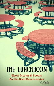 The Lunchroom