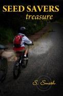 treasure thumbnail 2