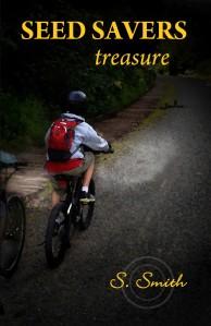treasure thumbnail