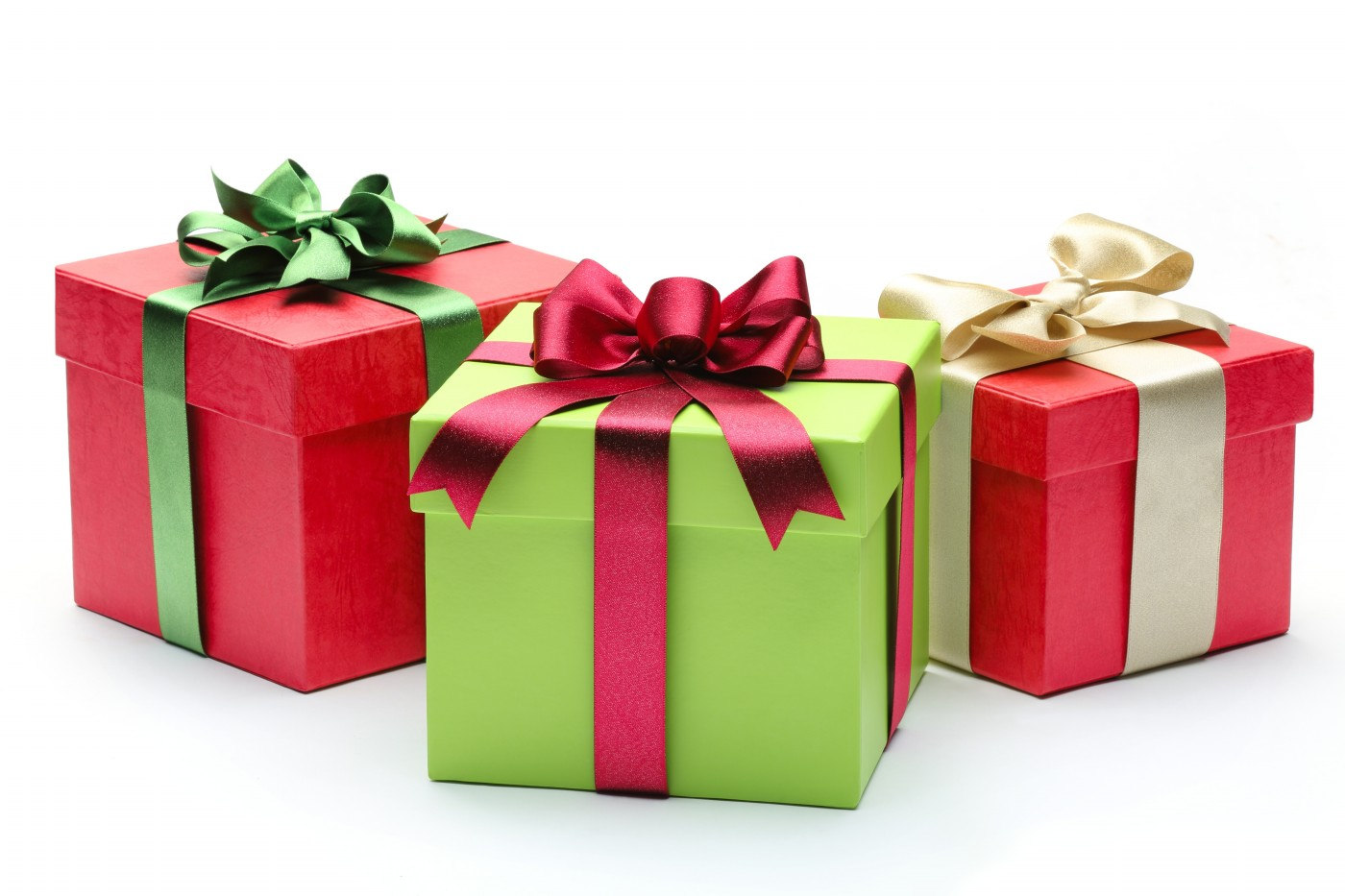 10 Ways to Thank Your Favorite Indie Author at Christmas or Any Time ...
