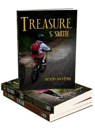 Treasure_box_set