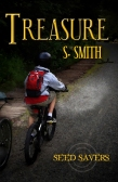 Treasure 2015 revert front only