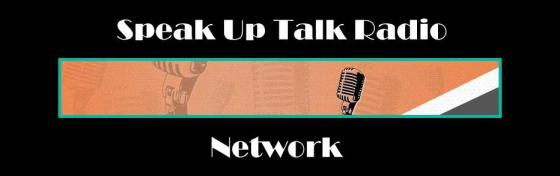 a-for-talk-2-network