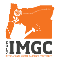 IMGC-final-300x300