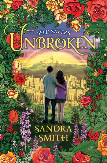 SS-B5-Unbroken-cover-front