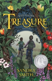 Treasure-SS-cover-ebook-award