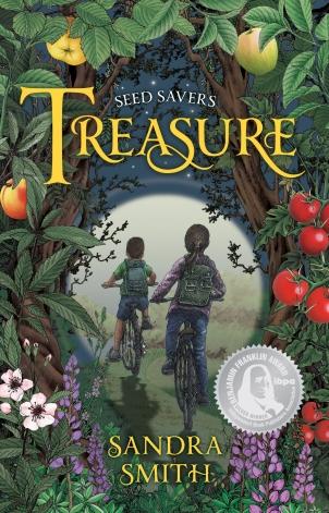 Treasure-SS-cover-ebook-award