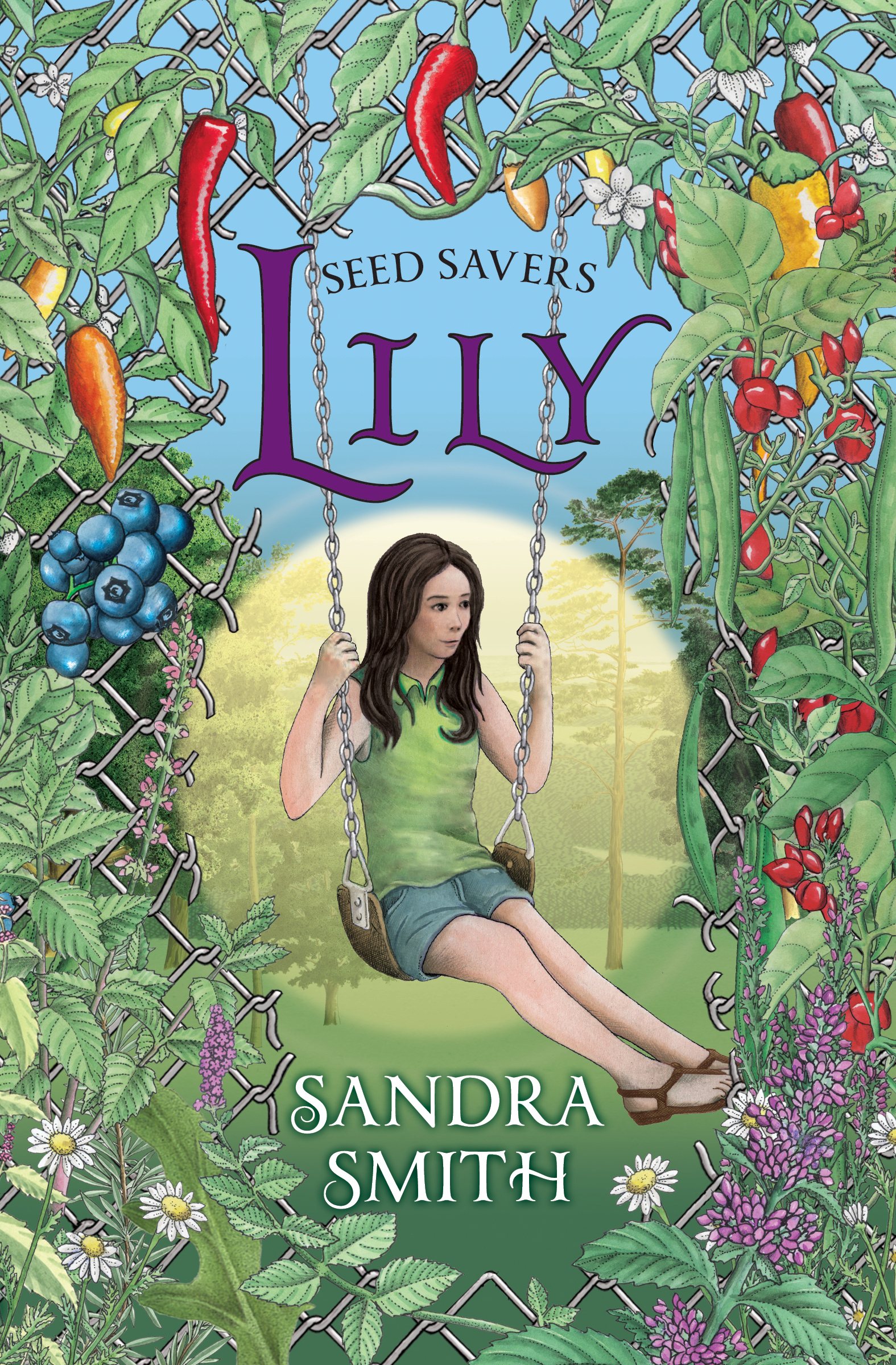 SS-Lily-front-cover-081318