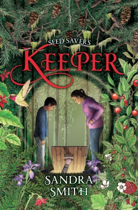 SS-Keeper-B4-cover-KDP-032019.indd