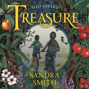 Treasure-SS-audio-cover-042818
